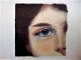 Stage Copie d'un détail de la peinture classique : l'oeil - Février 2019