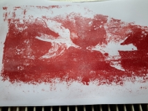 Stage Lithographie - Avril 2016 - 14